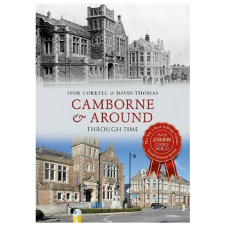 camborne-corkell-thomas.png