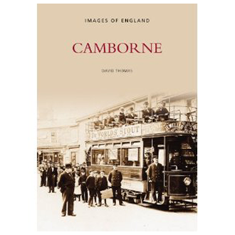 camborne-david-h-thomas.png