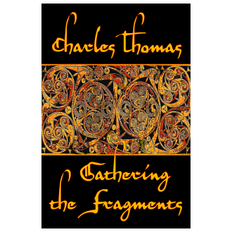 fragments-charles-thomas.png