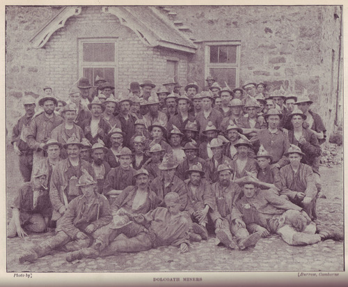 dolcoath_miners