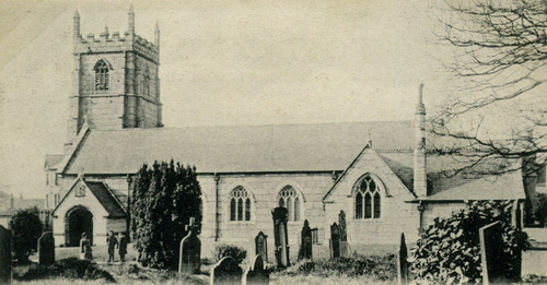 camborne_church_01
